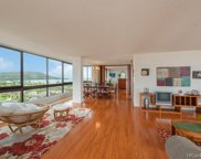 250 Kawaihae Street Unit 6F, Honolulu image