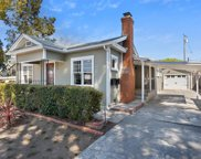 3333 Mountain View Dr, Normal Heights image