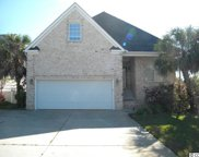 2305 Tortuga Lane, North Myrtle Beach image
