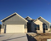 1455 Cottonwood Road, Fischer image