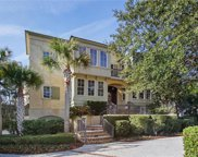 11 Bridgetown Road, Hilton Head Island image