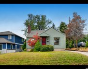 1237 E Logan  Ave, Salt Lake City image