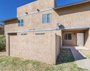 6901 W Mackenzie Drive Unit #1285, Phoenix image