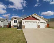1800 NW 27th St Nw Nw, Minot image
