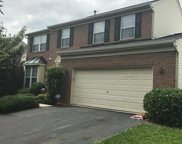 18204 DARK STAR WAY, Boyds image