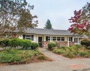 3320 Hermit  Way, Santa Rosa image