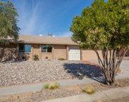 3428 W Green Ridge, Tucson image