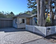 1007 Funston Ave, Pacific Grove image