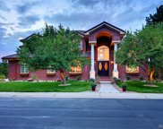 831 Courtland Place, Highlands Ranch image