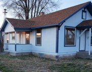 107 N Almira Ave, Connell image