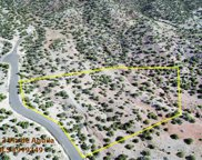 Lot 12 Via de Aquila, Placitas image