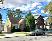 147-26 23rd Ave, Whitestone image