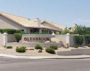 16132 E Glendora Drive, Fountain Hills image