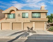 10115 E Mountain View Road Unit #2020, Scottsdale image
