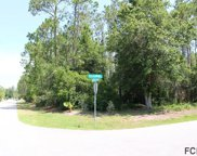 1 Squadron Place, Palm Coast image
