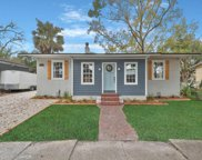 1840 PERRY PL, Jacksonville image