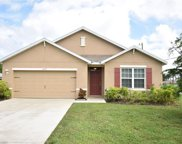 1237 Se 22nd  Avenue, Cape Coral image