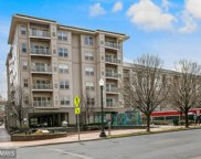 8045 NEWELL STREET Unit #513, Silver Spring image