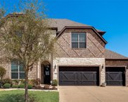 1001 Macaw Drive, Forney image