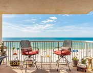 13575 Sandy Key Dr Unit #412, Pensacola image