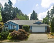 7726 189th St Ct E, Puyallup image