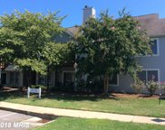 316 TEAL COURT Unit ##H, Chester image