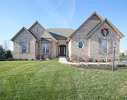 13896 Cloverfield  Circle, Fishers image