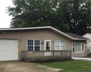 9383 Sovereign Place, Thornville image