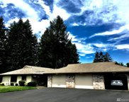 3300 Carpenter Rd SE Unit 60, Lacey image