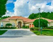 7801 Fairway Lane, West Palm Beach image