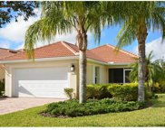 15121 Estuary Cir, Bonita Springs image