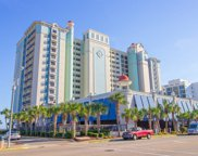 2401 S Ocean Blvd. Unit 369, Myrtle Beach image
