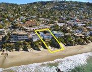 1685     Viking Road, Laguna Beach image