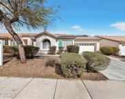2010 Saddle Ridge Avenue, Henderson image