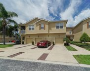3407 Parkridge Circle Unit 20-102, Sarasota image