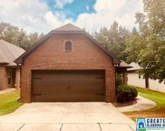 5289 Cottage Cir, Hoover image
