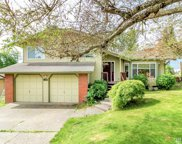 2725 SW 347th St, Federal Way image