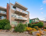 2514 57th Ave SW Unit 201, Seattle image
