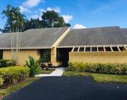 10784 Waterberry Drive, Boca Raton image