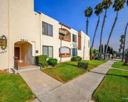 4621 Lamont St Unit #4A, Pacific Beach/Mission Beach image
