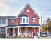 2517 Thatcher Street, Wilmington image