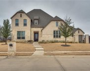 711 Duns Tew, Colleyville image