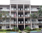 6080 80th Street N Unit 109, St Petersburg image