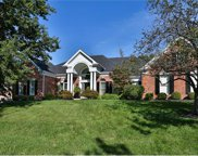 14856 Brook Hill, Chesterfield image