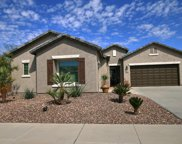 6752 W Desert Blossom Way, Florence image