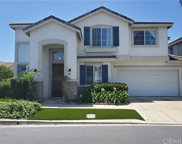 801     Megan Court, Costa Mesa image