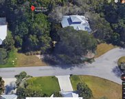 27259 River Royale CT, Bonita Springs image