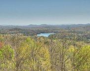LOT 5 Lakeview Drive, Blue Ridge image