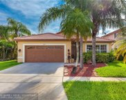 18011 SW 12th Ct, Pembroke Pines image