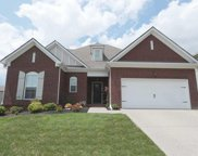 5001 Islands Ct, Spring Hill image